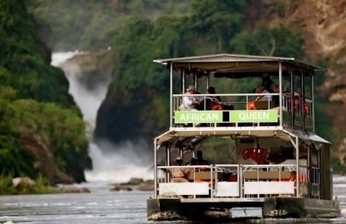 Murchison-Falls-boat-ride