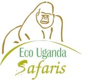 Eco Uganda Safaris